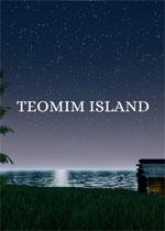 特奥姆岛(Teomim Island)PC破解版