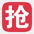 京东捕手抢购软件 免费版v4.0.1
