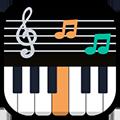 钢琴教练歌曲免费版