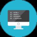 支付宝红包页面生成器 免费版v1.0