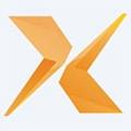 Xmanager Enterprise7 最新版v7.0