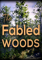 传说中的森林(The Fabled Woods)PC中文版