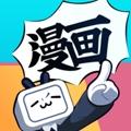 哔哩哔哩漫画永久vip免登陆版 V4.3.0