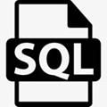 SQL Monitor 中文版v2.5.0.2