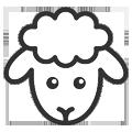 Ovine(管理系统模板) 官方版v0.1.1