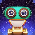 Evo探险 完整版v1.2.4.5
