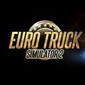 欧洲卡车模拟2 手机版v1.22.2.4