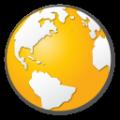 Yellow Leads Extractor破解版 免费版v7.6.5 含补丁