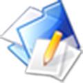 HOSTS网址屏蔽器 免费版v1.0