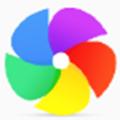 娜娜刷课浏览器 免费版v2.0.1
