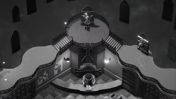 死神之门截图5