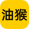 油猴浏览器 官方版v62.1