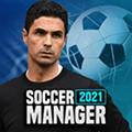 足球经理2021移动版中文版 零壹汉化版v12.0.2