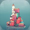 Townscaper手机免费版中文安卓版5.1