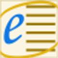 灵云网址管理器 免费版v3.0