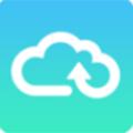 天翼云盘不限速pc端 免费版6.3.6