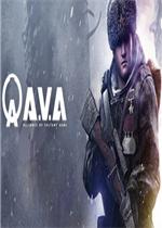 A.V.A 战地之王