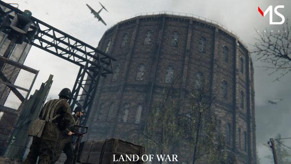 战地:开端截图2