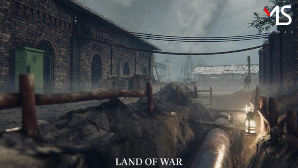 战地:开端截图4