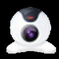 360Eyes监控摄像头软件