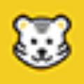 小虎浏览器 免费安装版v2.8