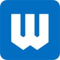WWW (万维网浏览器)最新电脑版1.2
