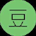 豆瓣营销助手 免费版v1.0