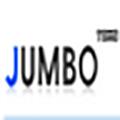 JumboTCMS(内容管理系统) 官方版v7.3.1