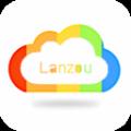 Lanzou-gui个人打包版 V0.3.9