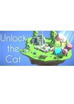 萌猫逃脱(Unlock The Cat)PC破解版