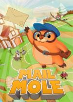 邮件鼹鼠(Mail Mole)PC破解版