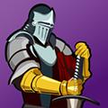 骑士荣耀之战