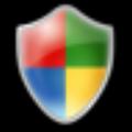 局域网防护盾