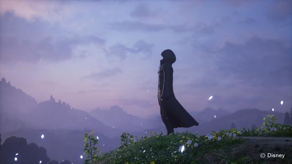 王国之心2.8游戏图片5
