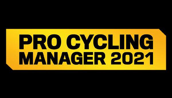 职业自行车队经理2021截图