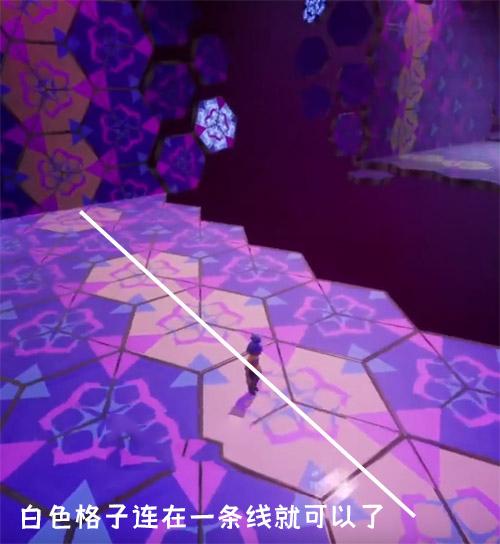 双人成行星际娱乐场_游戏截图1