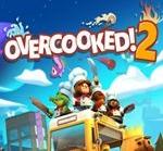 胡闹厨房2游戏图片