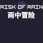 雨中冒险游戏图片