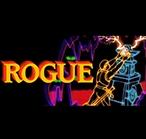 Rogue原版图片
