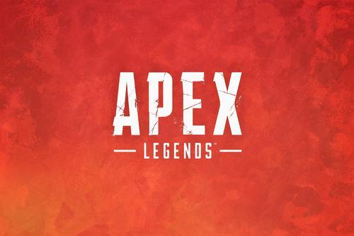 Apex英雄爆料图