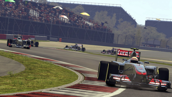 F1 2012游��D片3