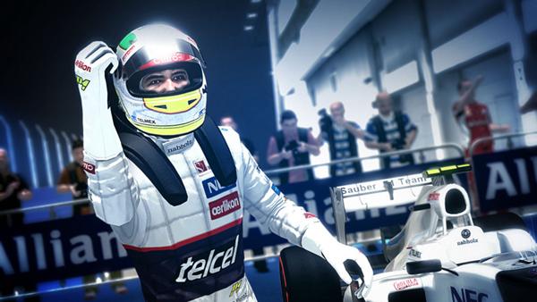 F1 2012游��D片4