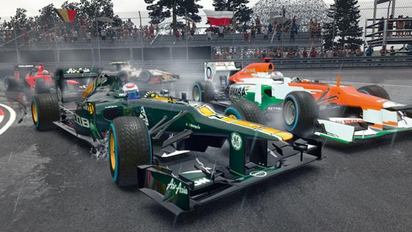 F1 2012游��D片6