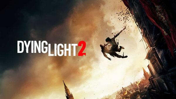 《消逝的光芒2》截图