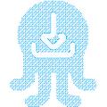 Video Octopus插件 最新版v1.0.0