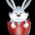 村兔搜狗链接推送引蜘蛛软件 最新版1.34