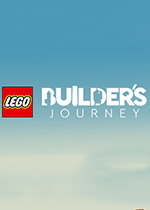 LEGO建造者之旅(LEGO® Builder's Journey)PC中文版