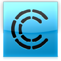 CLO Enterprise免费版 (附破解文件)v4.2.2
