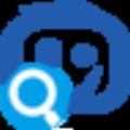 首屏小脑袋百度查排名软件 官方版v1.0.4.1
