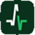 Healthchecks 官方版v1.19.0